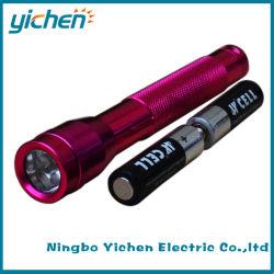 Maglite 소형 LED 2 세포 AA 플래쉬 등