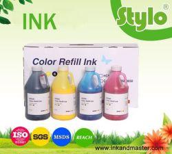 Hc5500-Inkjetprinter, Kleureninkt, Inkt Afdrukken,