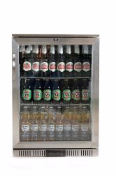 Назад бар/охладителя напиток охладитель/пиво мини-охладитель с CB