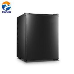 25L'un mini bar réfrigérateur Hotel Home appliance