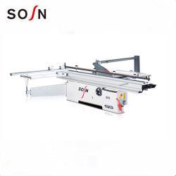 Máquinas para trabalhar madeira Painel Digital para a Serra de mobiliário