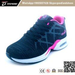 [فلنيت] فرعة حذاء و [بو] نعل مع [أير كشيون] لأنّ نساء رياضة أحذية 2242