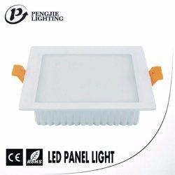Hot Sale 32W panneau rétroéclairé par LED avec la CE RoHS