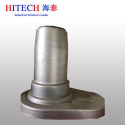 중국 공급사, 연속 주조(Steel Continuous Casting)용 알루미늄 탄소 노즐