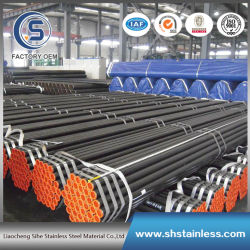 中国の製造者からの最もよい価格の包装の管API 5L