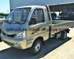 2 toneladas de gasóleo Mini Camión Camión con precios baratos