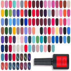 VERONNI лак для ногтей УФ гель 10мл лак для ногтей - маникюр для лак для ногтей салон 108 цветов ногтей салон красоты вспомогательные устройства