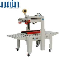 De HandVerzegelaar van het Karton fxj-5050b Hualian
