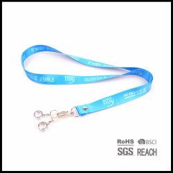 ECigsig-Stutzen-Seil-Abzuglinie-Halskette mit EGO Loch-Ring