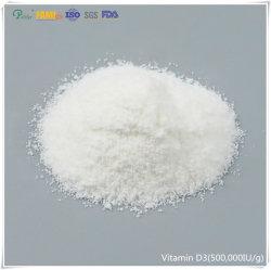De Vitamine van Cholecalciferol D3 500 voor Dierenvoer