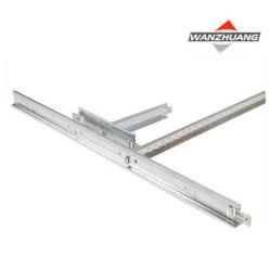 سعر رخيصة الفولاذ المبشور / المسامير المعدنية أحجام الإطار الصلب الخفيفة