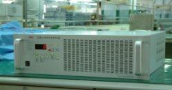 DC/AC инвертор бесперебойного питания