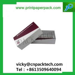 Les boîtes d'emballage de luxe personnalisé Sports boîtes d'emballage pour le stockage de divers produits de sport