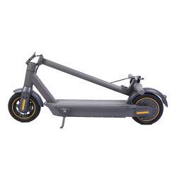 Bateria PRO Citycoco Neve Motor de gás de água electrónica a mobilidade de dobragem de gasolina scooter Vespa lambreta de Água