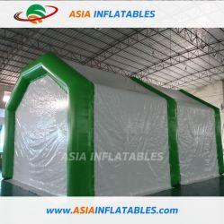 Tente de Camping Pêche en dehors de tentes Tentes de plein air gonflable