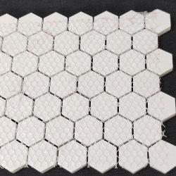 Оптовая торговля Al2O3 Мозаичное оформление для удаление пыли трубопроводы