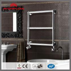 Pulido Avonflow Radiador de acero Home Design