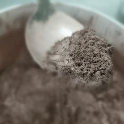 Professionele elektrische geleidbaarheid en lasprestaties Silver Powder Gy-1/ CAS 7440-22-4