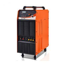 Elektrische Lgk-80 IGBT Inverter-Schweißens-Plasma-Ausschnitt-Maschine mit Qualität