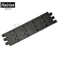 Hairise Har-7620 courroie plate de 32mm d'épaisseur de l'application pour les marchandises lourdes telles que la voiture, les caisses en bois lourds transports