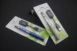 Vendeur chinois Ce4 cas THC Cigarette électronique