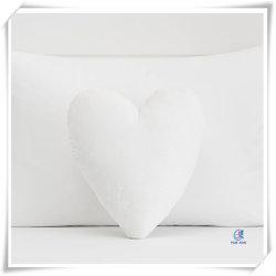 Не из мягкой внутренней подушки Cute в форме сердца