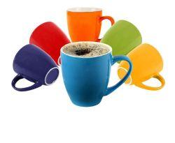 Сублимация керамические кофейные кружки и цвет керамические чашки