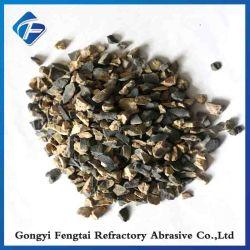 De Vuurvaste materialen van de Leveranciers van China 85% Rk Gecalcineerd Bauxiet