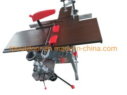 La Chine ML393 Multi-Use Machines à bois pour la vente