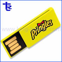 Mini USB Clip для привода пера рекламных подарков