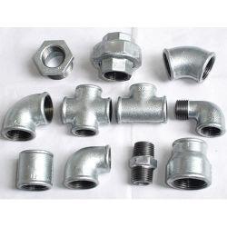 広く利用された継ぎ目が無い鋼管の適切なバット溶接の同輩のティー