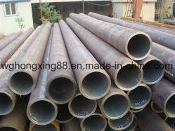 Высокое качество API 5L Большой Размер бесшовных стальных трубопроводов трубы