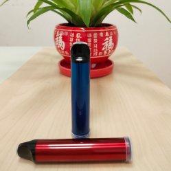 جديدة [فب] قلم عالة علامة تجاريّة [6.5مل] [1500بوفّس] سيجارة مستهلكة كهربائيّة