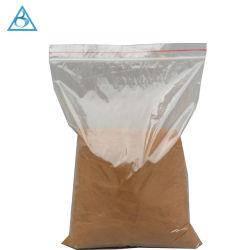 Agent van de Prijs van het Formaldehyde van het Sulfonaat van het Naftaleen van het Natrium van Fdn de Plastic Hulp