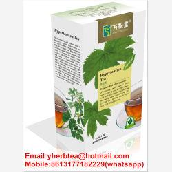L'hypertension thé pour la régulation de pression artérielle pour contrôler la pression artérielle élevée de la santé Herbal Tea