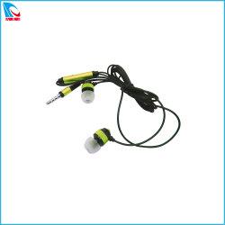 Barato preço Silicone Tampões de ouvidos confortáveis para as orelhas do Bluetooth