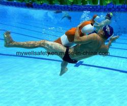 Boa fittizia M-Ld01 per addestramento della piscina dei bambini ed il salvataggio Emergency