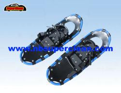 Châssis en aluminium des chaussures de marche de la neige (CN2861)
