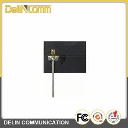 Tamaño mini antena antena GSM interior de la FPC para teléfono