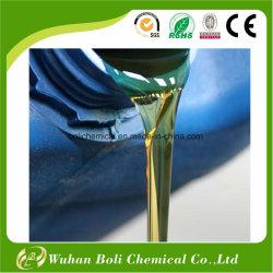 Super alta viscosidade aderência utilizada para a fábrica de metal de MDF de madeira da Porta do tipo sanduíche de poliuretano cola adesiva cola