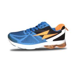 Chaussures occasionnel de haute qualité de marque 2020 Nouveau modèle de façon personnalisée Hommes Chaussures de Tennis de jogging de sport