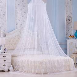 Luxuxmoskito-Netz-Bett-Kabinendach, ultra groß
