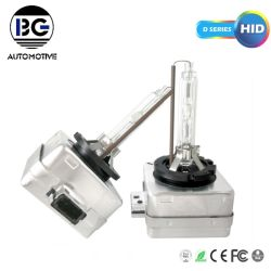 Lampadine NASCOSTE Qualith NASCOSTE seriali delle lampadine D1s D2s D3s D4s di D alte per la lampadina del xeno dell'automobile