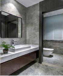 Casa de banho interior e Prédio de cozinha vitrificados venda quente para azulejos de cerâmica vidrada