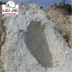 Где купить каолин/мойки каолин/ Calcined глиняные поставщика