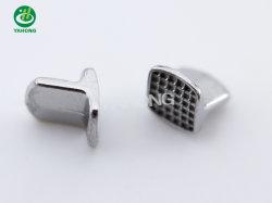 Haut de la qualité d'Orthodontie Dentaire mordre la langue de l'ouvreur/MORSURE Builder /dompteurs de timon