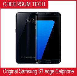 Telefono mobile del bordo G935A G935V G935f G935p G930f di S7/S7