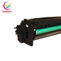 Ebest compatible de nouvelles pièces de rechange de l'imprimante de haute qualité pour 306 266 Bizhub Tambour Tambour