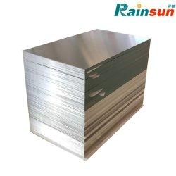 Anodizzare strato di alluminio/di alluminio (A1050 1060 1100 3003 5005 5052)