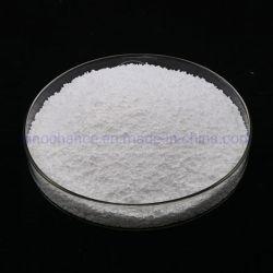 99.5% Sebacic Zure CAS 111-20-6